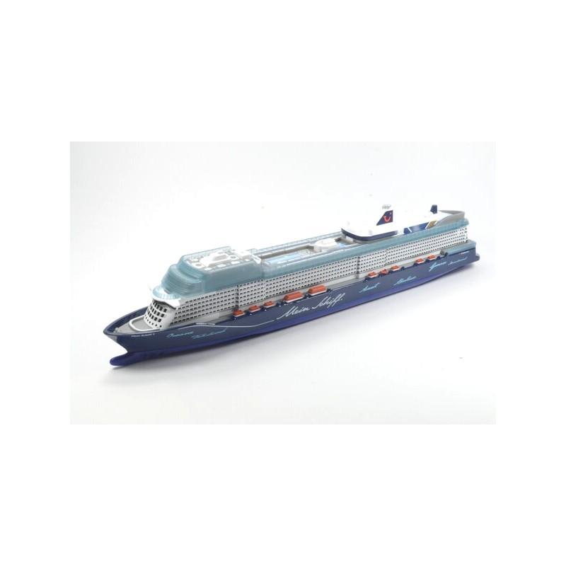 Mein Schiff 1 Kreuzfahrtschiff