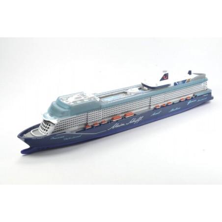 TUI Mein Schiff 1 cruise ship