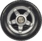 Wheels B28