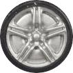 Wheels B36