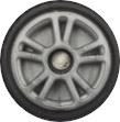 Wheels B49