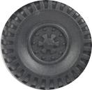 Wheels C42