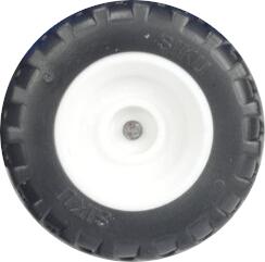 Wheels C78W