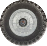 Wheels LKW12