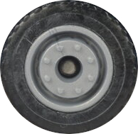 Wheels LKW41